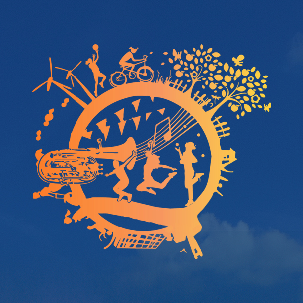 Somerfest Logo Square